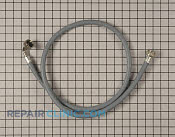 Washing Machine Fill Hose - Part # 1089376 Mfg Part # WH41X10088