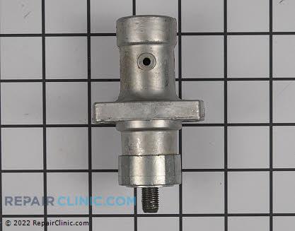 Assy-bearing hsg (s 530094581 Main Product View