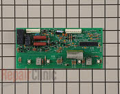 Control Board - Part # 2684578 Mfg Part # W10503278