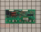 Control Board - Part # 2684578 Mfg Part # W10503278
