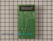 Main Control Board - Part # 2095962 Mfg Part # RAS-OTR7HV-04