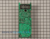 Main Control Board - Part # 2119029 Mfg Part # W10452074