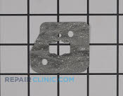 Gasket & Seal - Part # 2232709 Mfg Part # 6689867