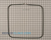 Heating Element - Part # 1867843 Mfg Part # 1765101