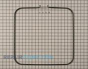 Heating Element - Part # 1867768 Mfg Part # 1765111