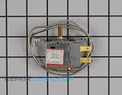 Thermostat - Part # 2705519 Mfg Part # 312180100012