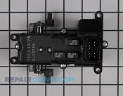 Brake control module asm - Part # 2314845 Mfg Part # 121-3017
