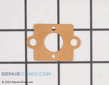 Carburetor Gasket 6689824 Main Product View