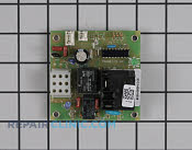 Defrost Control Board - Part # 2477126 Mfg Part # CNT04364