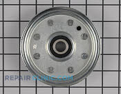 Idler Pulley - Part # 1825637 Mfg Part # 711-0306