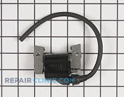Ignition Coil - Part # 1741138 Mfg Part # 21121-2070