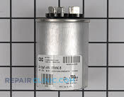 Run Capacitor - Part # 2335568 Mfg Part # S1-02423997700