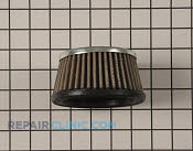Air Filter - Part # 1981217 Mfg Part # 507476468