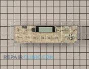 Control Board - Part # 1810631 Mfg Part # WB27K10366