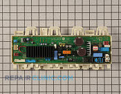 Main Control Board - Part # 1359874 Mfg Part # 6871EL1016A