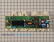 Main Control Board - Part # 1359874 Mfg Part # 6871EL1016A