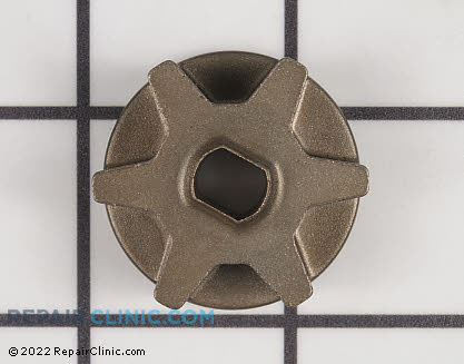 Sprocket 530056520 Main Product View