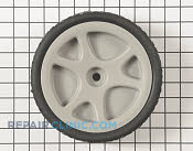 Wheel Assembly - Part # 1780949 Mfg Part # 01266600
