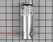 Capacitor - Part # 2345618 Mfg Part # 13W87
