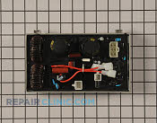 Inverter Board - Part # 1951726 Mfg Part # 290991002
