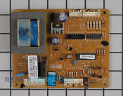 Main Control Board - Part # 2667959 Mfg Part # EBR64264123