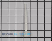 Oil Dipstick - Part # 1796340 Mfg Part # 25651-889-750