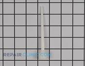 Oil Dipstick - Part # 1796340 Mfg Part # 25651-889-750