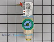Water Inlet Valve - Part # 1873671 Mfg Part # W10258562