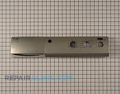 Control  Panel - Part # 1375882 Mfg Part # 8079306-81-UL