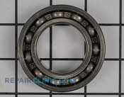 Ball Bearing - Part # 1650781 Mfg Part # 843827