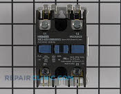 Contactor - Part # 2381381 Mfg Part # HN52KD020