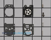Repair Kit - Part # 2266170 Mfg Part # P003004600