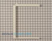 Curtain Frame - Part # 1916497 Mfg Part # AC-2950-86