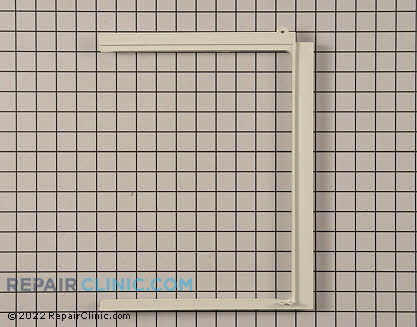 Curtain Frame AC-2950-87 Main Product View