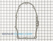 Gasket - Part # 1734456 Mfg Part # 11061-7047