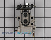 Carburetor Assembly - Part # 1952196 Mfg Part # 308708001