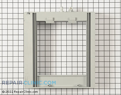 Mounting Bracket 000-1730-094    Main Product View