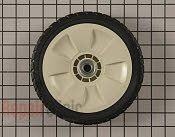 Wheel Assembly - Part # 2754623 Mfg Part # 42710-VE2-M01ZA