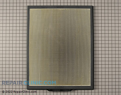 Filter FLR06778 Main Product View