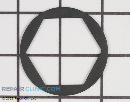 Gasket 570413001 Main Product View