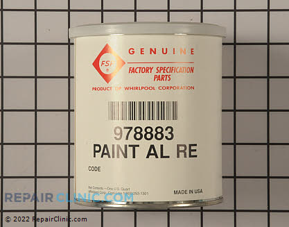 Paint 978883 Main Product View