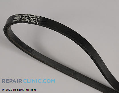 V-Belt 1594            Main Product View