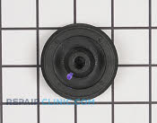 Bearing - Part # 2063561 Mfg Part # DB94-00066A