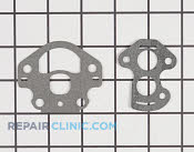 Gasket Set - Part # 1993708 Mfg Part # 545081892