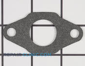 Carburetor Gasket - Part # 1853641 Mfg Part # 609476