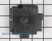 Cover - Part # 1307171 Mfg Part # 3550JA2284A