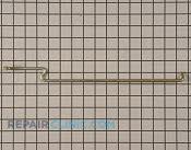 Rod-deck brake - Part # 2394338 Mfg Part # 747-05105B