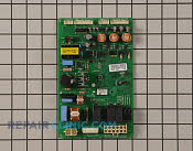 Control Board - Part # 1463650 Mfg Part # EBR41956101