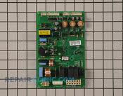 Control Board - Part # 1463650 Mfg Part # EBR41956101