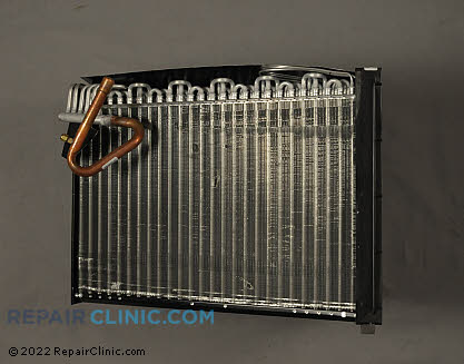Evaporator COL16559 Main Product View